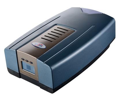 BDJ-500