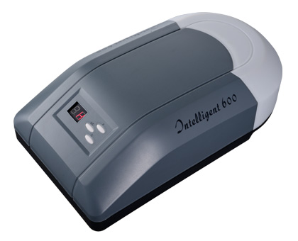 BDF-(600~800)
