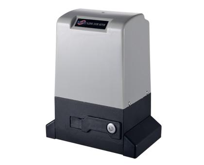BDS-1500